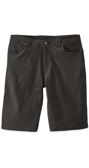 Outdoor Research M's Deadpoint Shorts Charcoal (890)